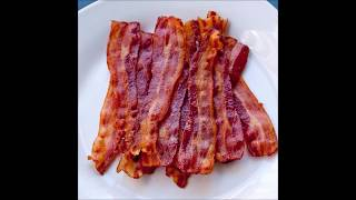 You are cooking bacon wrong, how to cook it on the stove and in the oven