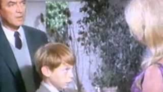 Dear Brigitte Trailer 1965