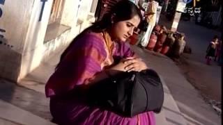 Gaalipata - ಗಾಳಿಪಟ - 20th February 2015 - Full Episode