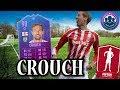 🔴SURPREENDENTE🔴DME SBC [CROUCH] MAIS BARATO FIFA 19