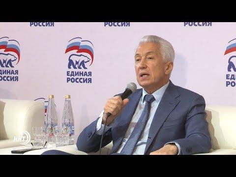 Новости Дагестан за 07.12.2017 год