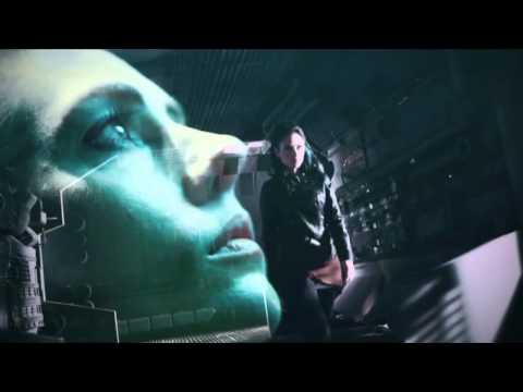 FIGHTERS - ADRIENNE WILKINSON TRIBUTE HD