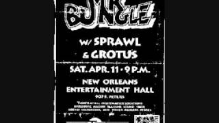 Mr. Bungle Live In New Orleans- 12. Loss For Words (Corrosion Of Conformity Cover)