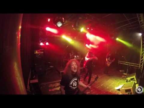 H-Rockt 2016 - Scenery Live