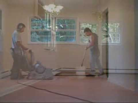 ALL STAR FLOORING Hillsdale NJ 07642 Call 201 358 8883