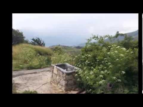 Sali dhe Feriz Krasniqi - Kang Dashnie te vjetra e te mira