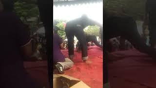 Download Video Okol di desa sambikerep MP3 3GP MP4