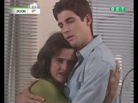 Семейные узы (145 серия) (2000) сериал