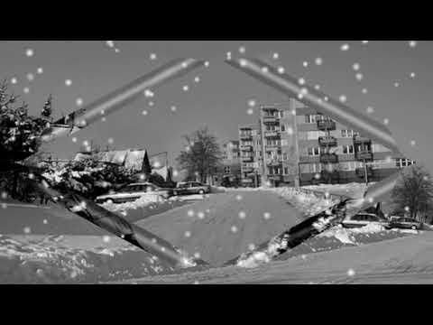 CUD W BETLEJEM - Karolina Kucharska