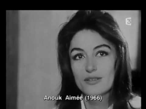 Cannes 60 ans d'histoires - 1ère partie
