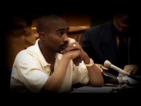 tupac-ft.-the-game-&-kanye-west---can't-back-down-(remix)