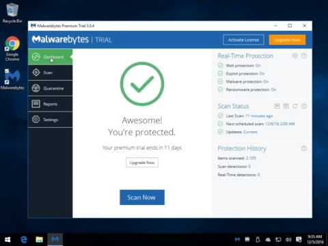 malwarebytes premium 3.6 1 activation key facebook