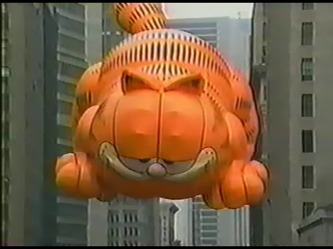 80's Commercials Vol. 481 Thanksgiving Special !!!