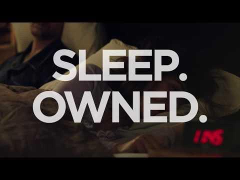 Natrol Melatonin Sleep Owned