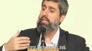 47. İman ve Teslimiyet (Elazığ - 2010)