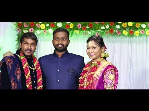 Shruthi + Surya  Engagement Hilites..  RAVALI PHOTOGRAPHY