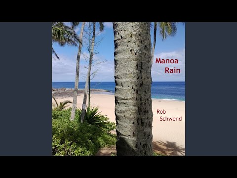 Manoa Rain