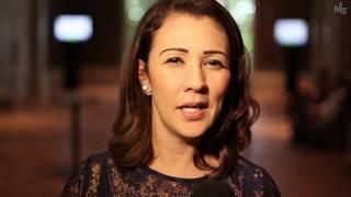Karina Kufa - Eleições 2018