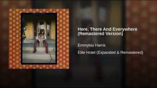 Here, There And Everywhere (Remastered Version)