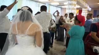 Цыганская свадьба роза и серёжа город борисоглебск