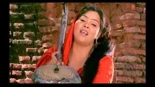 Kashi Noo Jana Ravidas Bhajan By Sudesh Kumari [Full Song] I Kashi Noo Jana