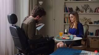Zalim Istanbul episode 5| Cemre and Nedim |  english subtitles