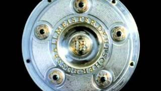 Dortmund die Bekanntgebung vom 1:0 In Köln im NetRadio