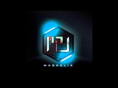 【M2U -EP-】 M2U - Magnolia (VIP)