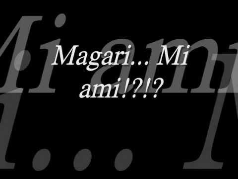 Magari - Renato Zero + testo