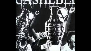 Gashebel - Don