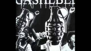 Gashebel - Don