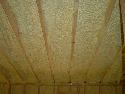 Bathroom Remodeling Series   Insulation And Ventilation   Video 5