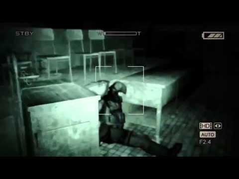 Terror Indie 2014 Los Mejores Videojuegos Para Pasar Miedo Este Ano