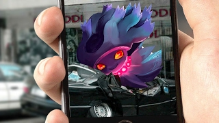 POKEMON GO FINALLY GETS NEW POKEMON, SWITCH GETS LEAKED EARLY, & MORE