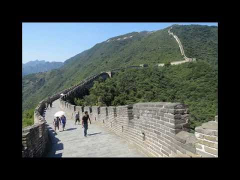 Top 6 Tourist Attractions in Beijing in China | Beijing Tourism | Beijing Tourism Guide Part#2
