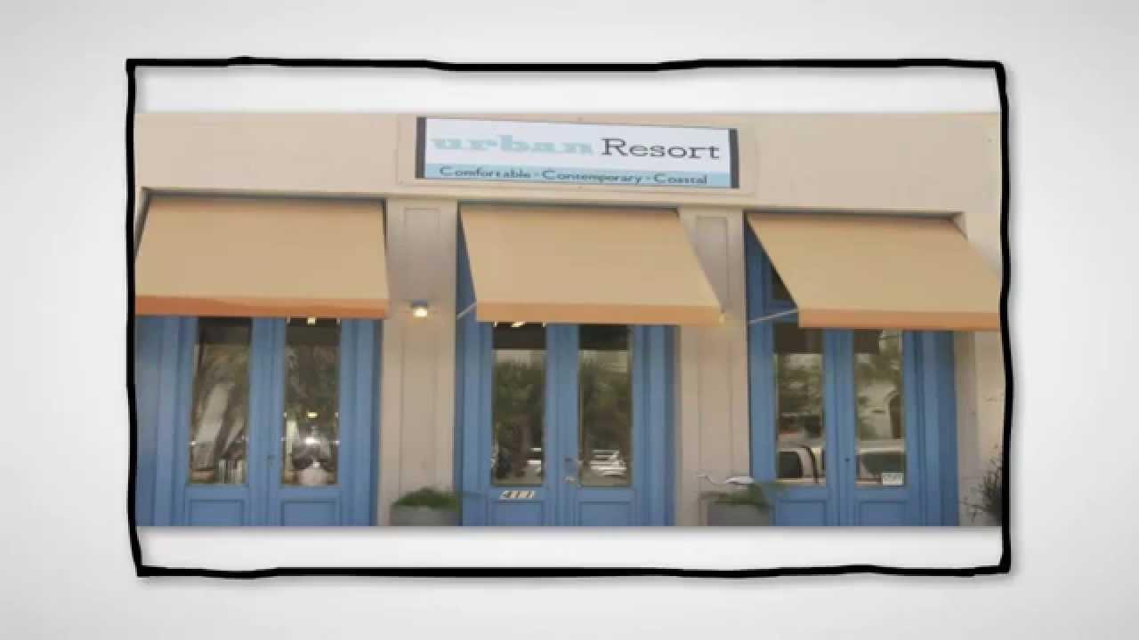 Bon Galveston Furniture Store Sale Contemporary Casual Coastal For Loft, Beach  House Living 409 443 5410