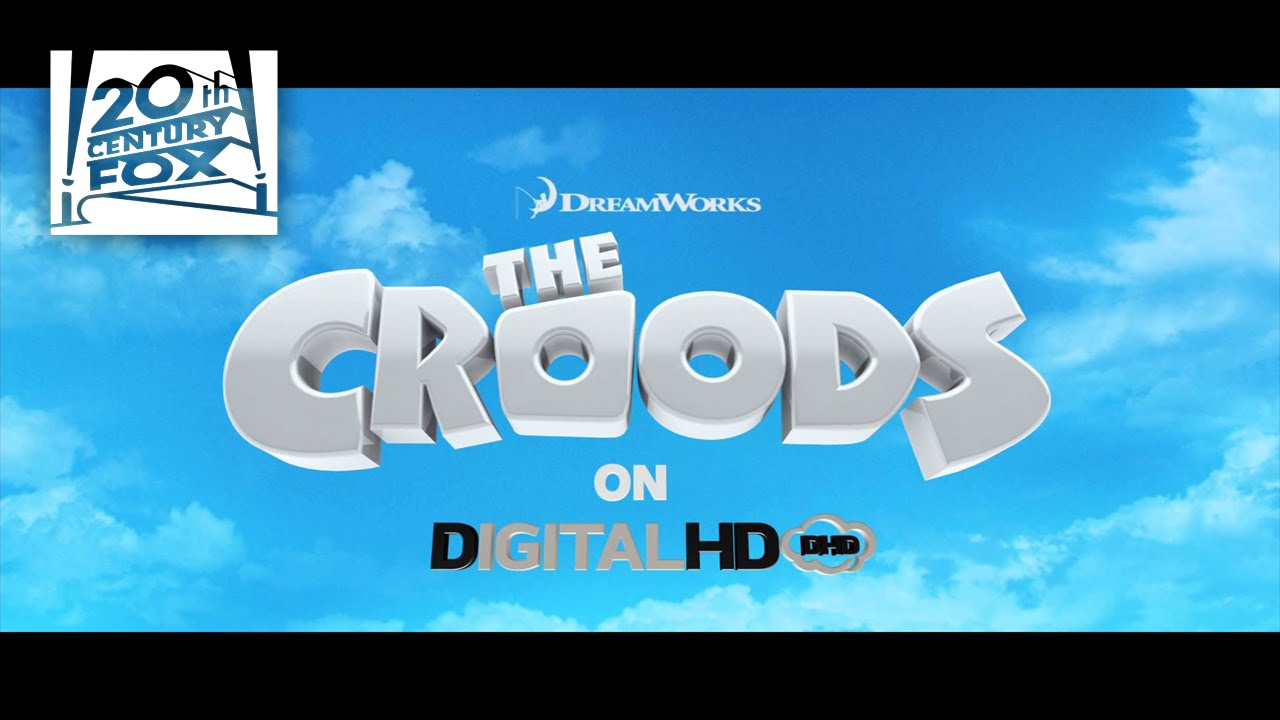 7bf1ec378397 Join THE CROODS on a Journey of a Lifetime!