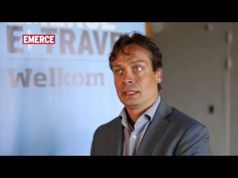 Interview Ruben Niet (@emattersdigital)
