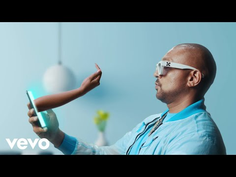 Download Sean Paul - Only Fanz ft. Ty Dolla $ign