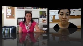 Genki English Teacher Training Academy Teachers' Stories thumbnail