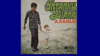 Intanku Liana - A Ramlie