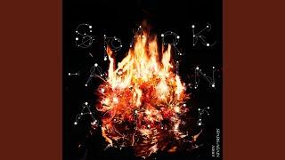 Youtube: Ash flame / Aimer