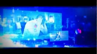 Sasha Dith Steve Modana Radio Loves You Patrick Velleno 16th Stars Remix Music Video Preview