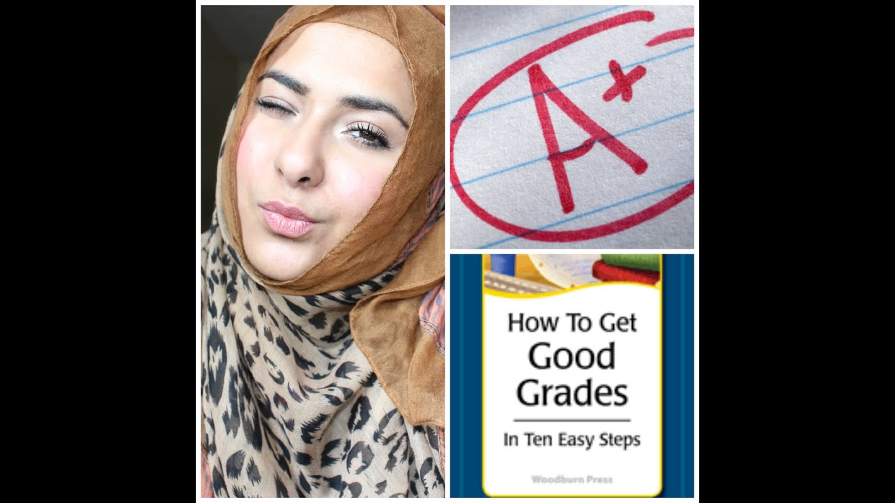 back to school how to get good grades in university college tips back to school how to get good grades in university college tips on how to be organized for school