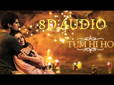 tum-hi-ho-|-aashiqui-2-|-arijit-singh-|-full-song