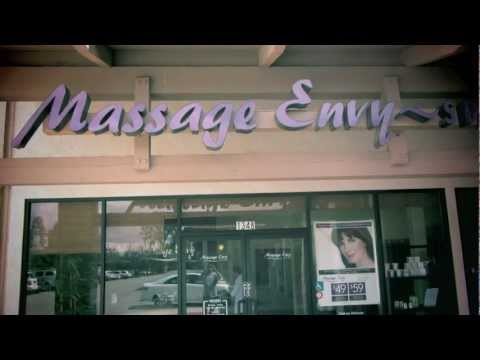 Best Massage Spa in Thousand Oaks