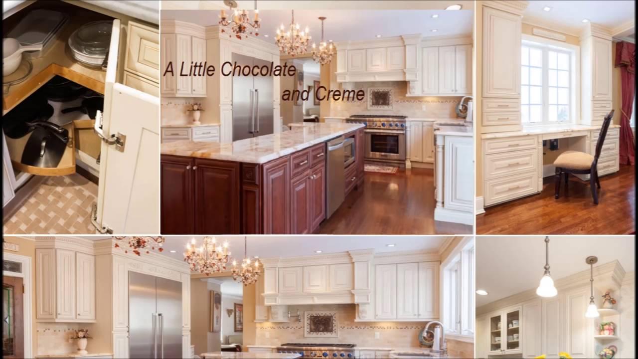Kitchen Cabinets J&K Wholesale Cabinet Dealers Arrowhead Goodyear ...