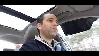 TuckVisor Sun Visor For Cars And Trucks Review