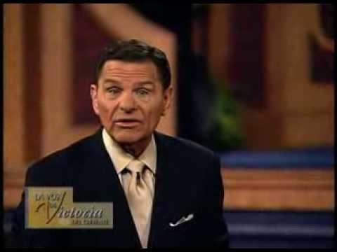 Dios responde a tu Fe - Kenneth Copeland