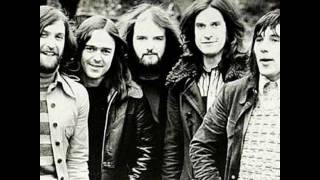 The Kinks - Mindless Child of Motherhood.wmv